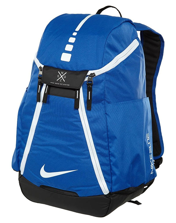 Nike - Hoops Elite Max Air Team 2.0