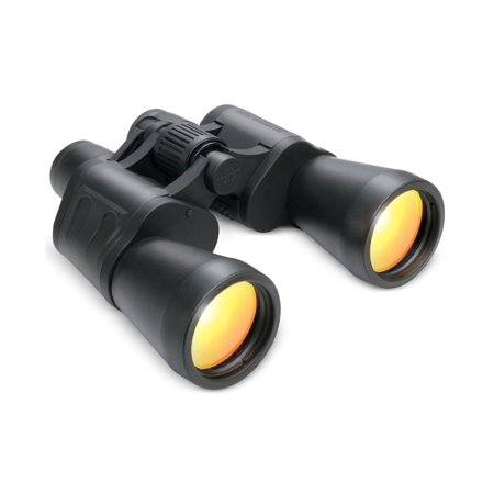 The Sharper Image 7x50 Binoculars Walmartcom