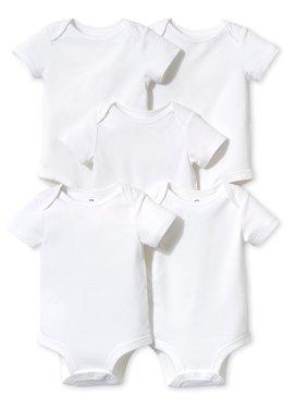 182cb8d0f White Clothing - Walmart.com