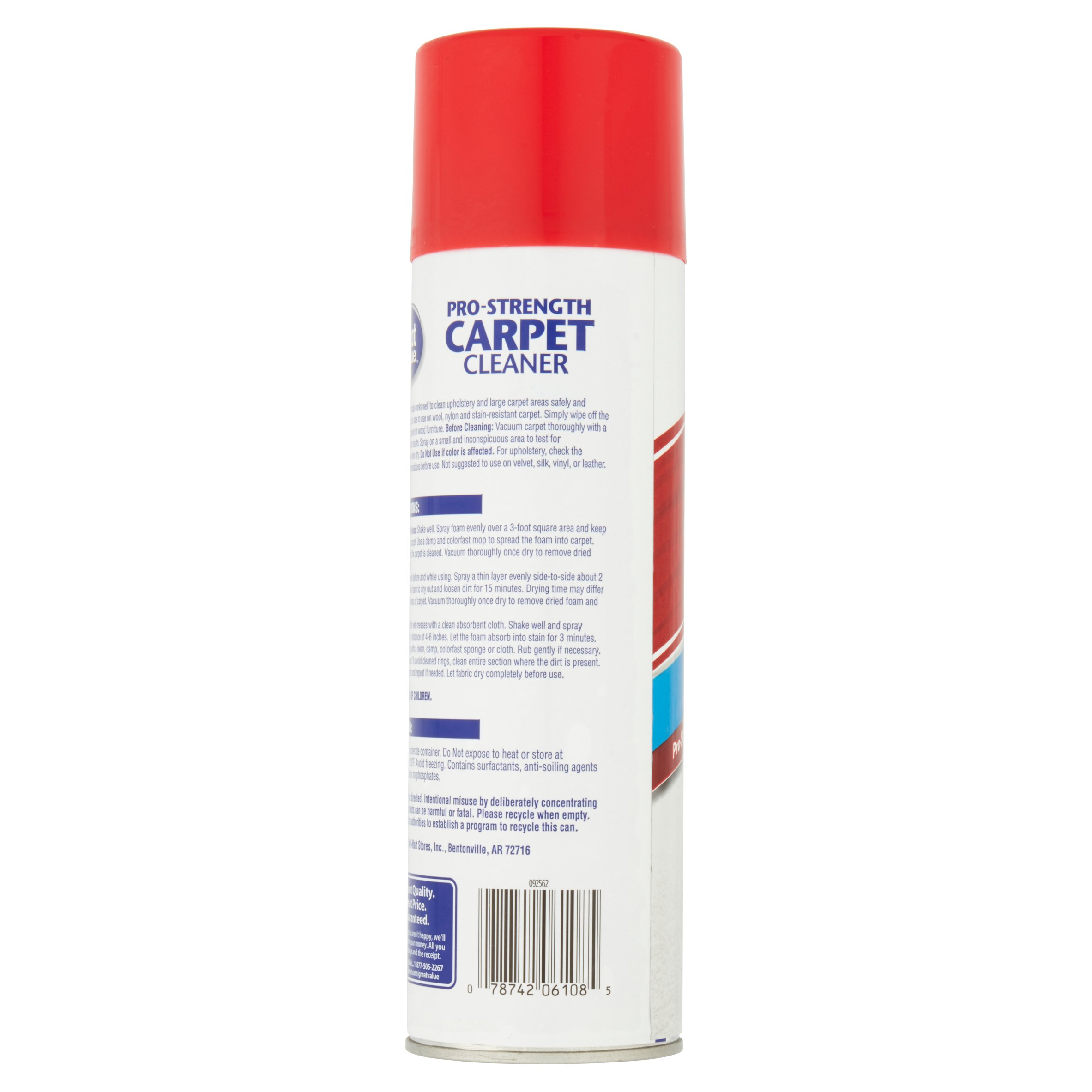 Can I Use Resolve Carpet Cleaner On Upholstery | Carpet Review
