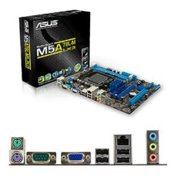 Best Am3 Motherboards - ASUS DDR3 1600 AM3+ Motherboard M5A78L-M LX3 Review
