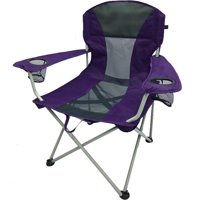 Enjoyable Camping Chairs Walmart Com Customarchery Wood Chair Design Ideas Customarcherynet