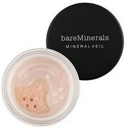 Bare Minerals Original Mineral Veil 0.07 oz/2 g