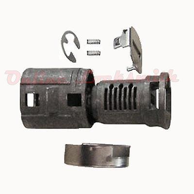New OEM GM Original Door Lock Cylinder For GMC Sierra & Yukon Lock Repair Kit