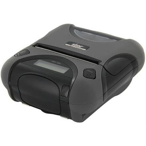 Star Micronics 39631810 SM-T300I-DB50 Direct Thermal Printer - Monochrome - Desktop - Receipt Print - 2.83  Print Width