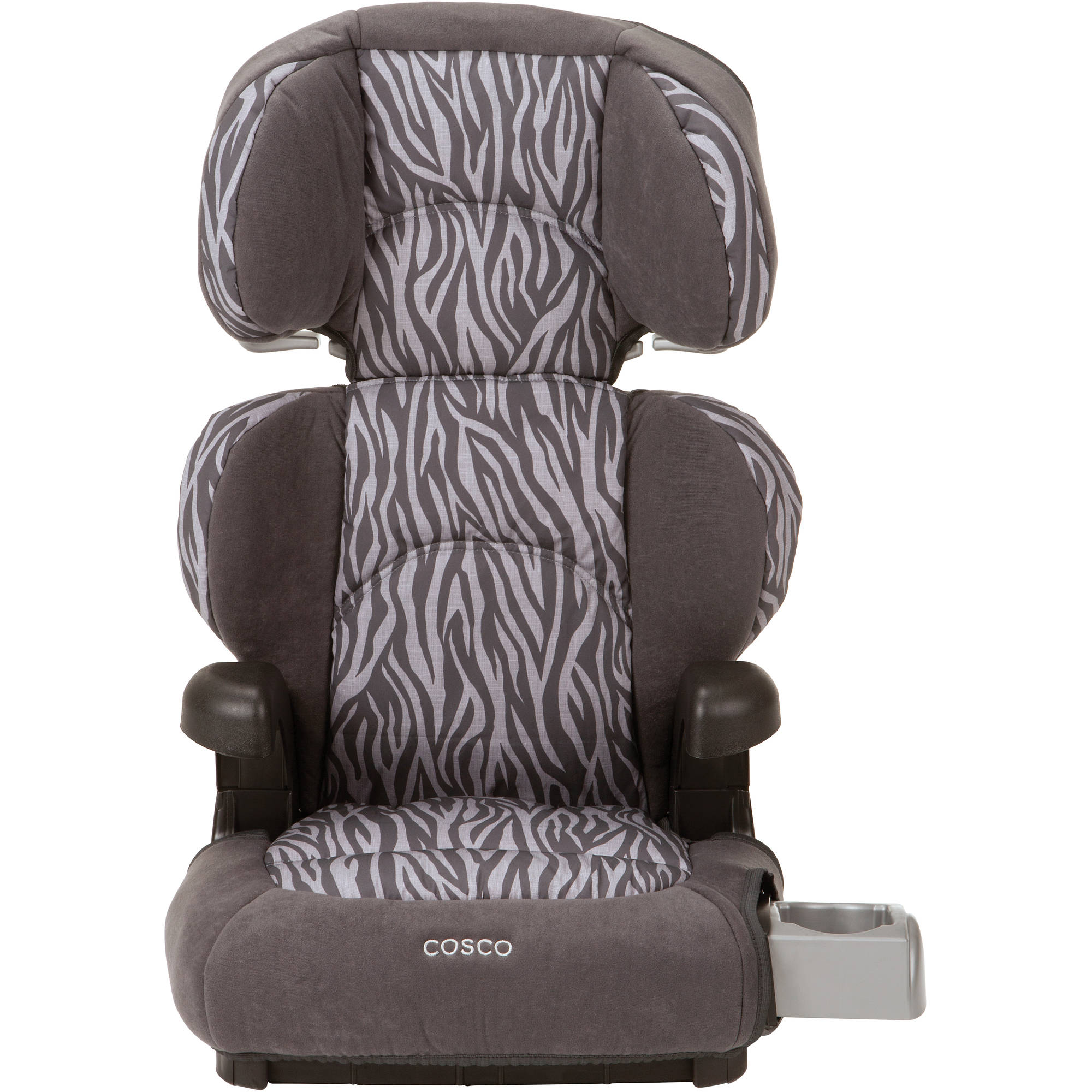 Medication discount coupons bvgg - Cosco Pronto Booster Car Seat Choose Your Pattern