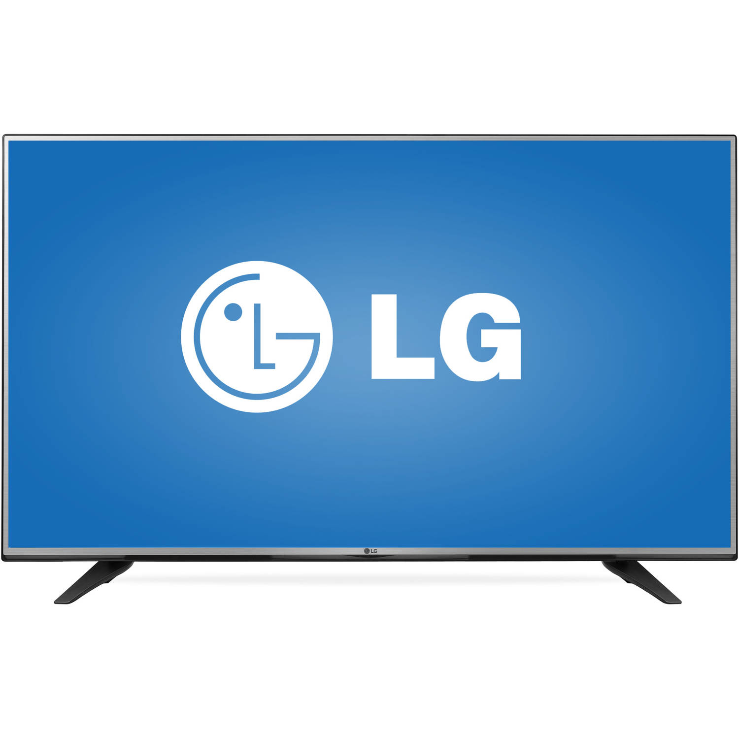 "LG 55UH6090 55"" 4K Ultra HD 2160p 120Hz LED Smart HDTV (4K x 2K)"