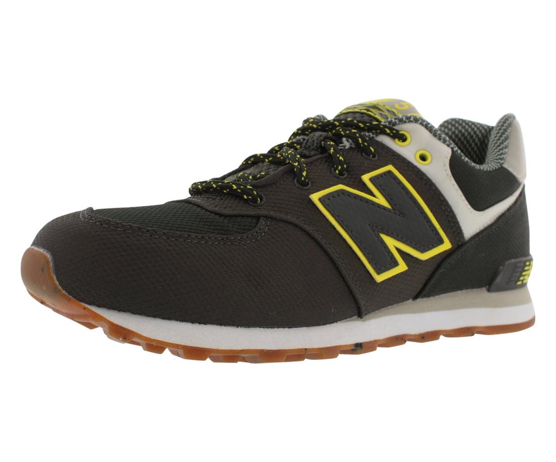 New Balance - New Balance 574 Expedition Gradeschool Casual Kid s ... dd840809d2b0