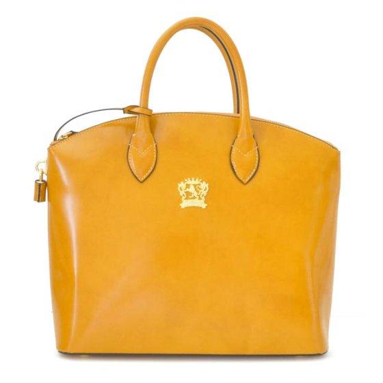 cd63c804d8 Pratesi - Pratesi Womens Italian Leather Versilia R Woman Cross body Radica  Handbag - Walmart.com