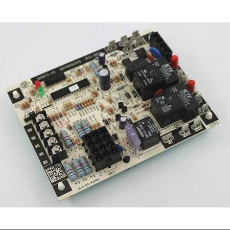 LENNOX 81W03 Ignition Control Board (Lennox Control Board)