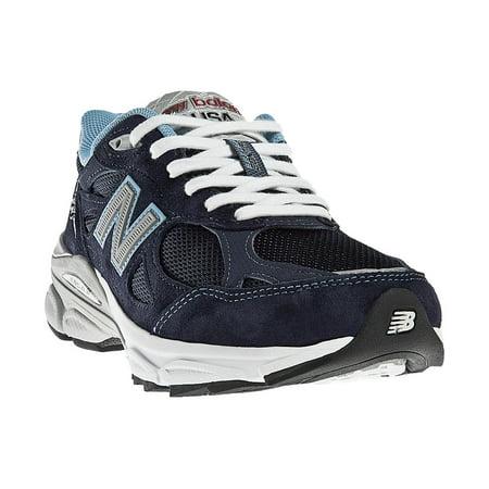 best service 5c88c 3f587 NEW BALANCE Womens sneakers W990NV3