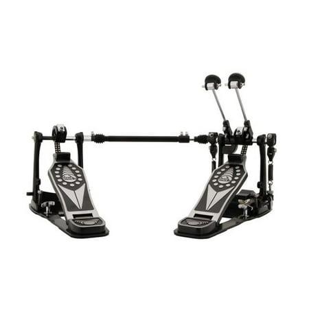 taye psk602c super kick double bass drum pedal. Black Bedroom Furniture Sets. Home Design Ideas