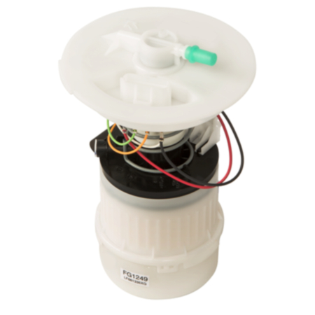 Magneti Marelli by Mopar 1AMFP00133 Fuel Pump Module Assembly