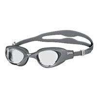 Arena The One Swimming Goggles in Multiple Colors, Adjustable Size