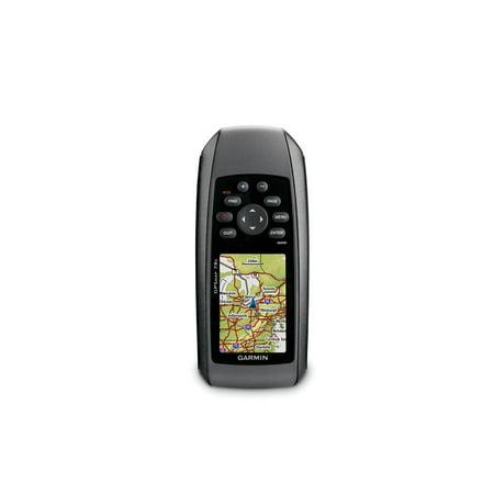 Garmin 010-00864-01 Garmin Gpsmap 78S Handheld](garmin gpsmap 4012 12 inch waterproof marine gps and chartplotter)