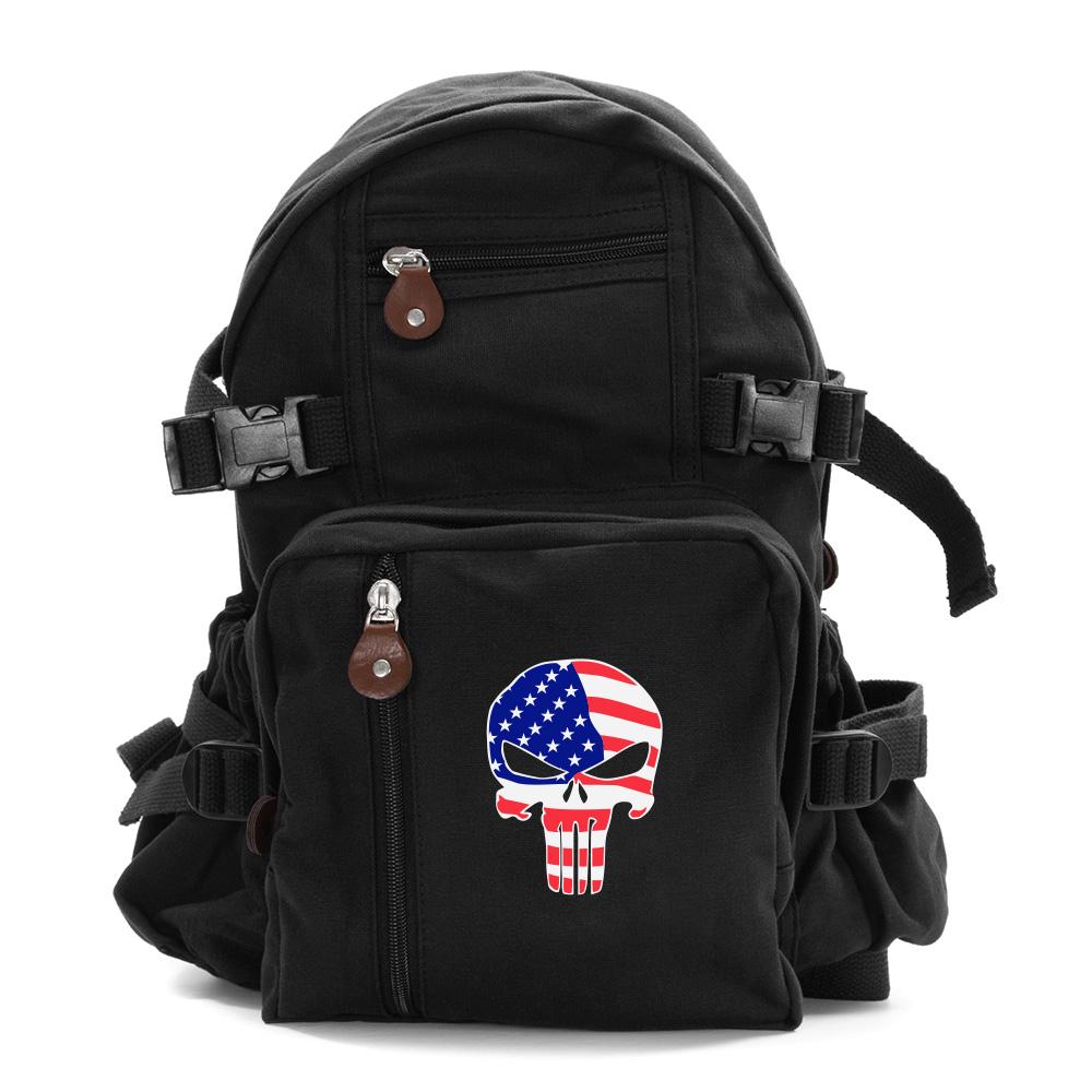 you choose the fabric gym bag pump bag skull gift personal bag Custom made pump bag drawstring bag backpack