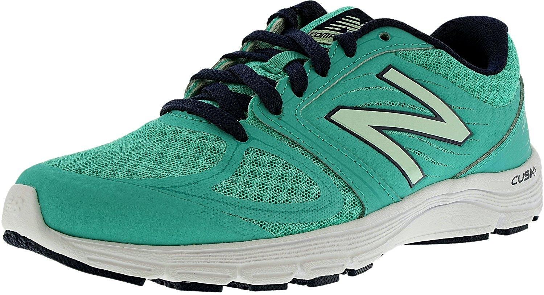 New Balance Women's 575v2 Comfort Ride Running Shoe
