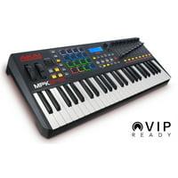 AKAI Professional MPK249 Performance Keyboard USB MIDI Controller