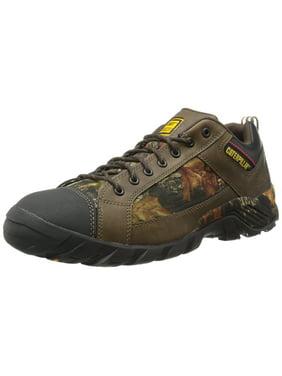 e66f9599d Product Image Caterpillar Men s Hoit Work Boot