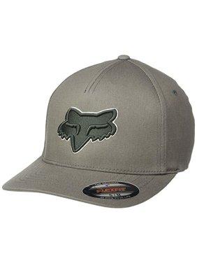 Mens Fox (PTR) Epicycle Flexfit Hat L/XL