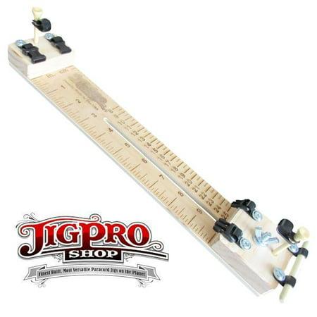Jig Pro Shop 10
