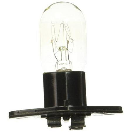 Panasonic F612E5Y30AP Lamp - Panasonic Fluorescent Lamp