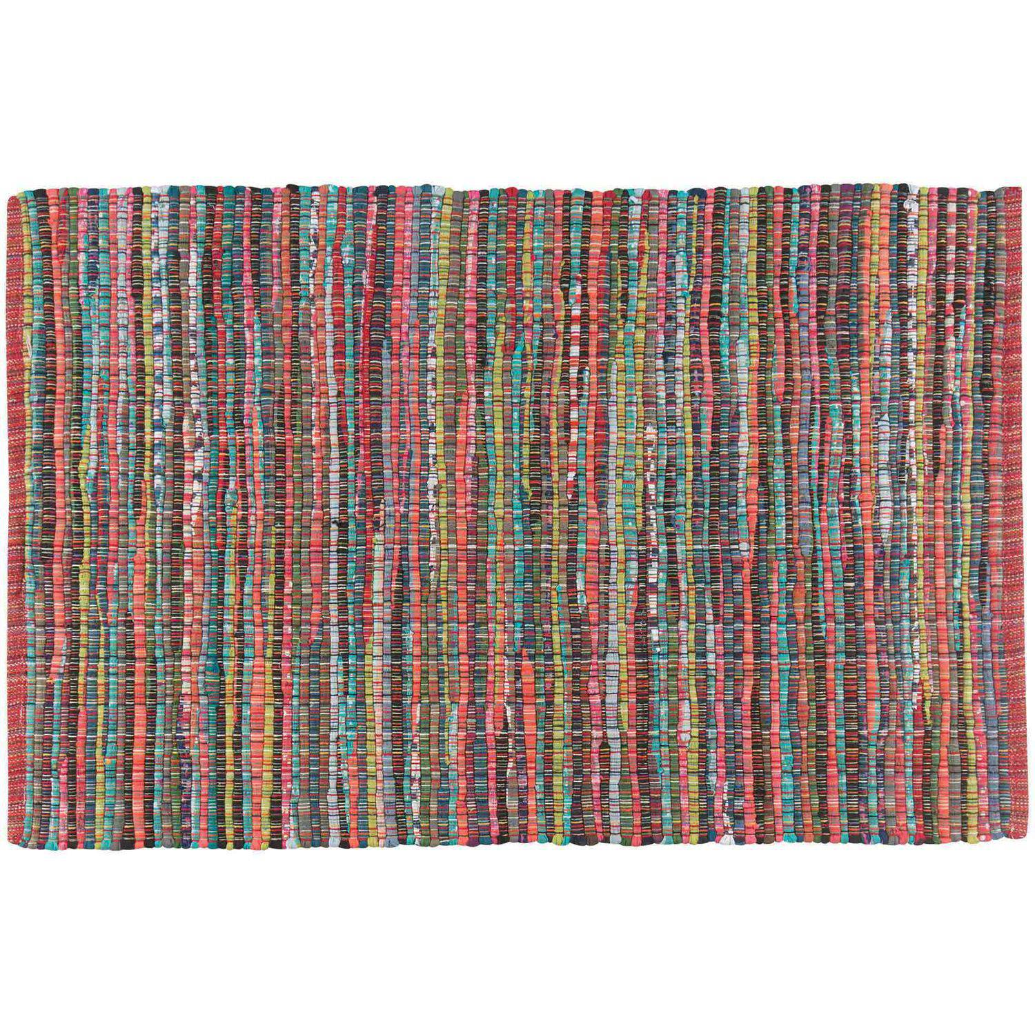 Now Designs Chindi Area Rug