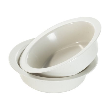 Nordicware 2pk Soup Cereal Bowls