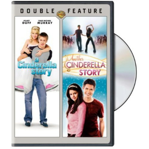 A Cinderella Story / Another Cinderella Story (Double Feature) (Widescreen)