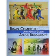 Brain-Compatible Dance Education