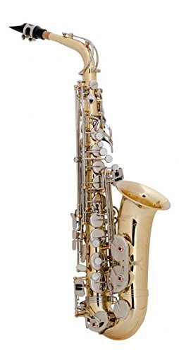 Selmer AS-500 Alto Saxophone by
