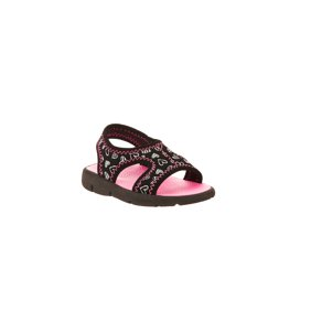 Vans Old Skool V Plaid Camo Toddler Kids Low Top Sneakers VN0A344KVDZ