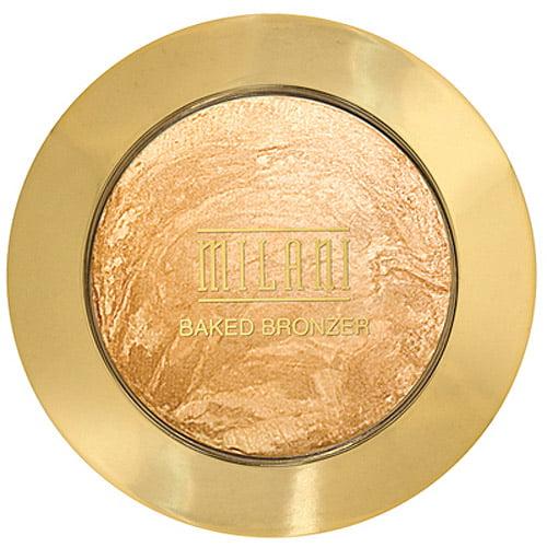Milani Baked Bronzer