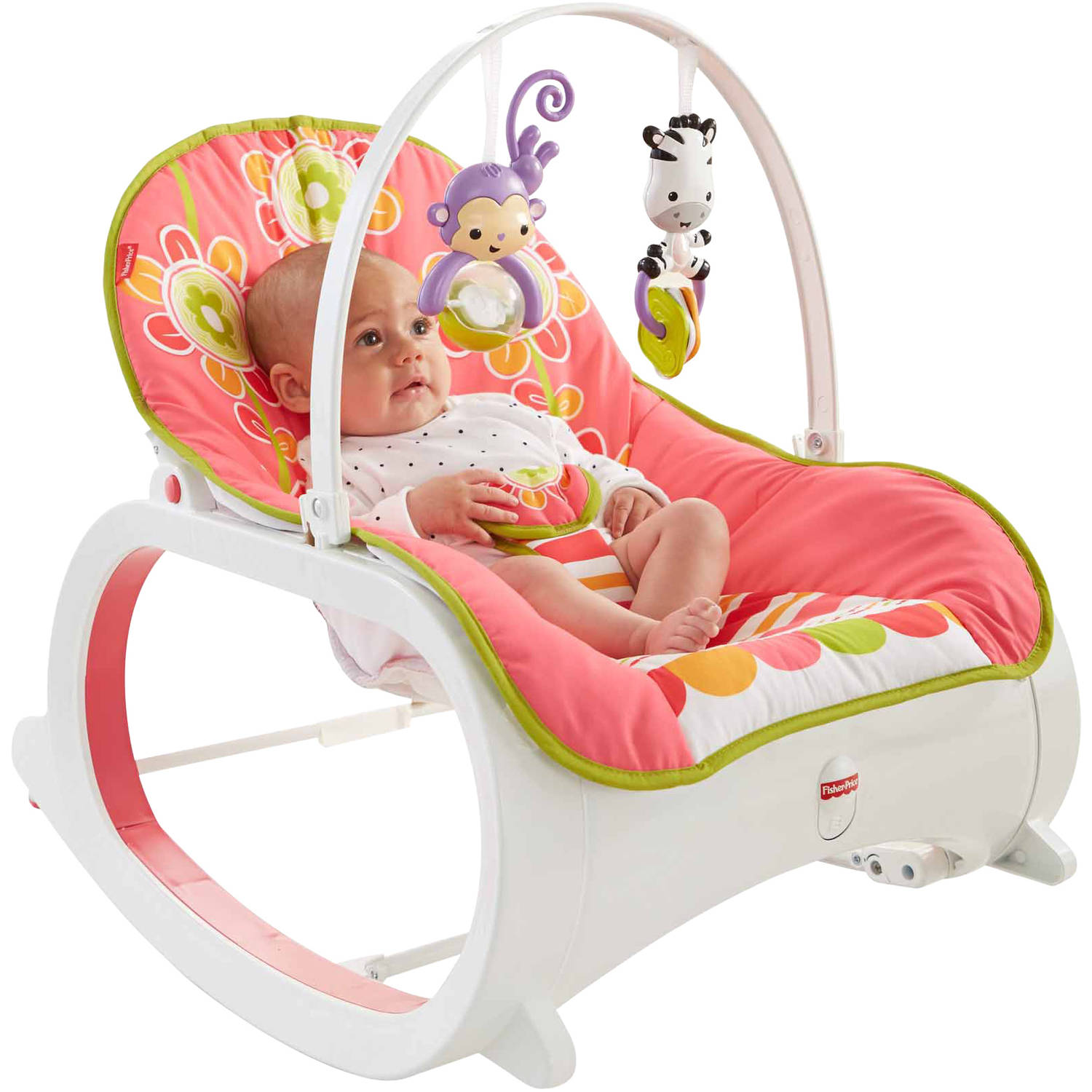 Baby rocking chair fisher price - Baby Rocking Chair Fisher Price 19