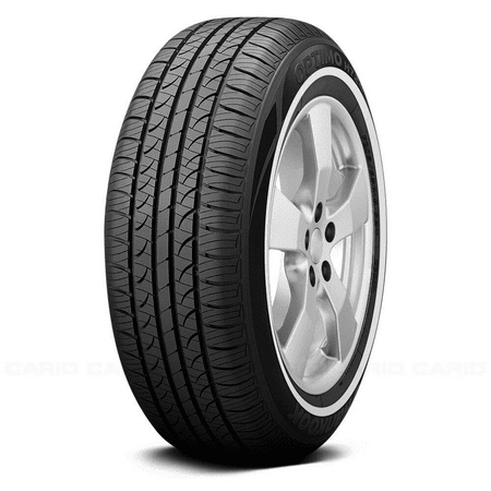 Hankook Optimo (H724) 235/75R15 108 S Tire