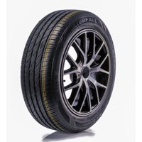 Waterfall 235/45R18 94V Eco Dynamic All-Season Tire