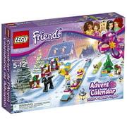 LEGO Friends 2017 Advent Calendar 41326