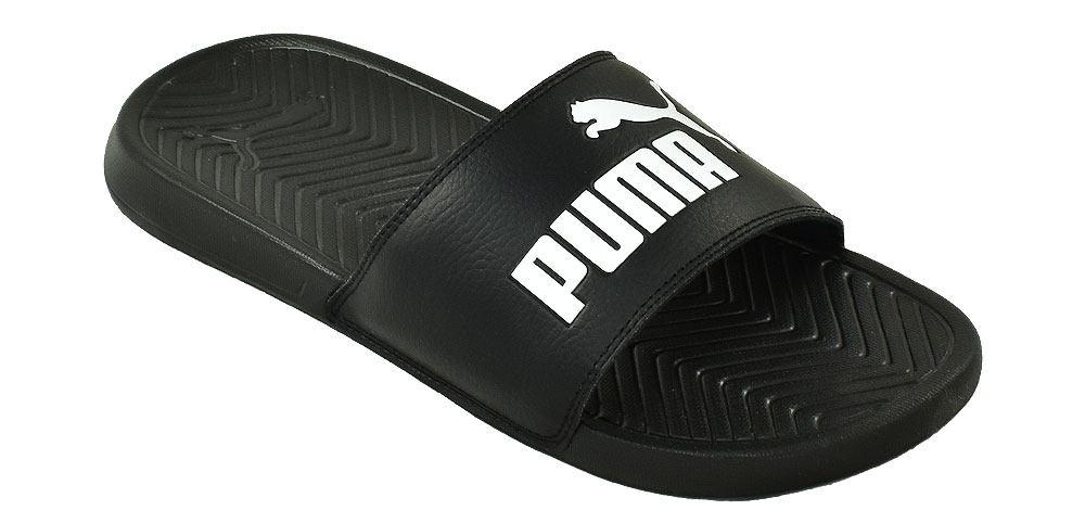 Puma- Popcat Sandals by Puma