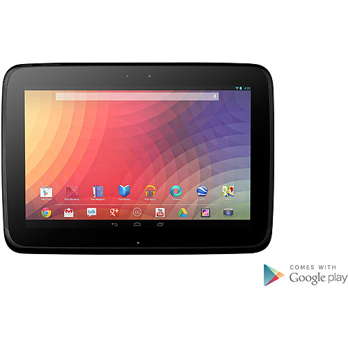 Best Tablets for 12222