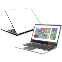 """MightySkins Skin For Lenovo Yoga 900 13.3"""", 910 14"""", 920-13IKB, 14"""" 