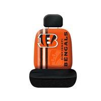 NFL Cincinnati Bengals Rally Seat Cover