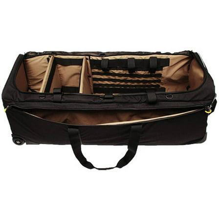Blackhawk 20Usoobk Urban Search And Rescue Usar Bag 1000D  Nylon  43  X 15  X 15   Black
