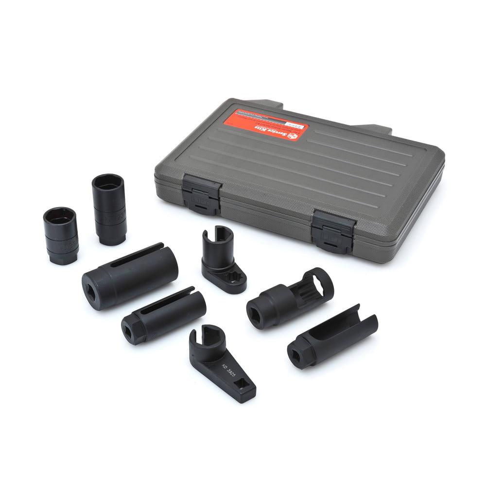 Master Sensor Socket Kit GEARWRENCH 41720