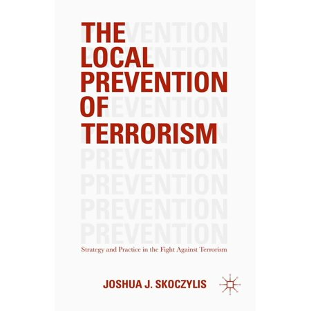 - The Local Prevention of Terrorism - eBook
