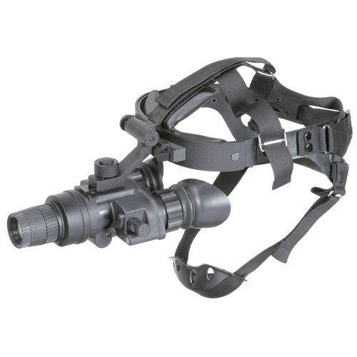 Armasight Nyx-7 PRO HD Gen 2+ Night Vision Goggles by Overstock