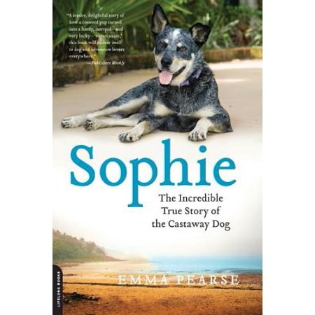 Sophie : The Incredible True Story of the Castaway (Was Castaway Based Off A True Story)