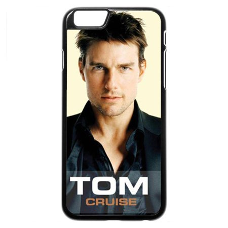 Tom Cruise Iphone 6 Case