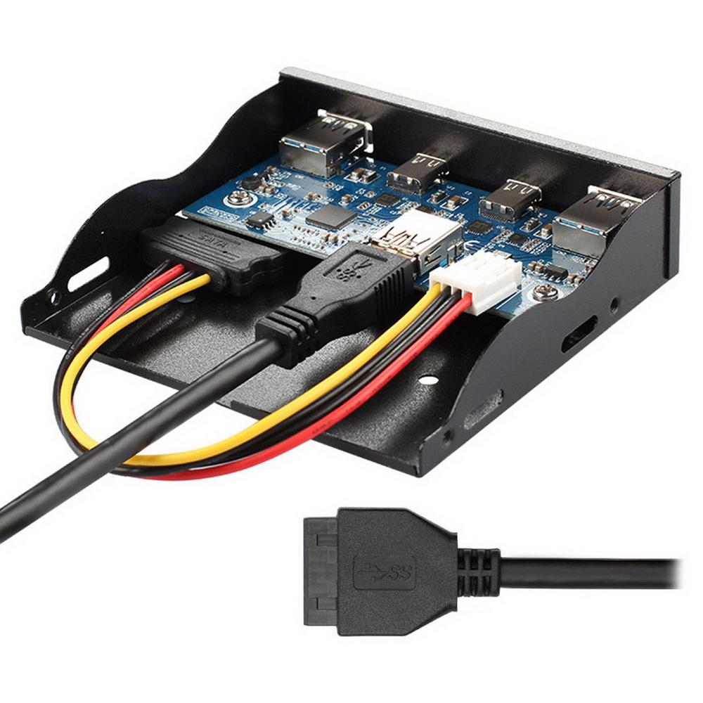 Laptop Keyboard Compatible for Acer Aspire 5349-2899 5349-2418 5349-2472 5738Z-4574 5738Z-4853 US Black Color
