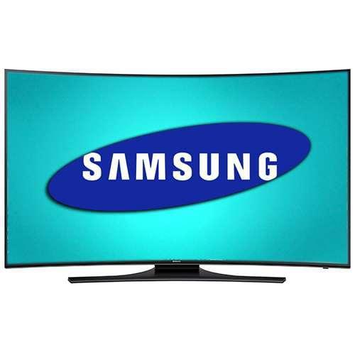 ***fast Track*** Samsung 65 Led Uhd Tv