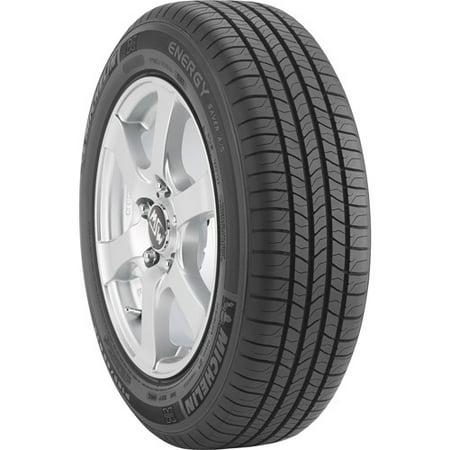 Michelin Energy Saver A/S Tire P225/65R17 Tire